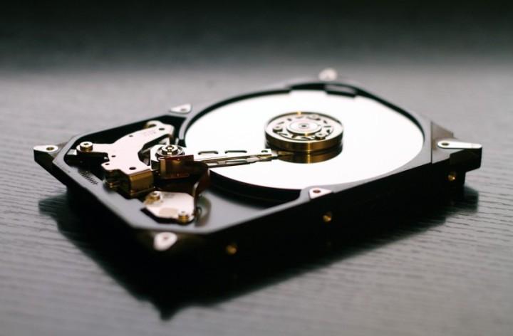 resevanje_podatkov_s_trdega_diska2